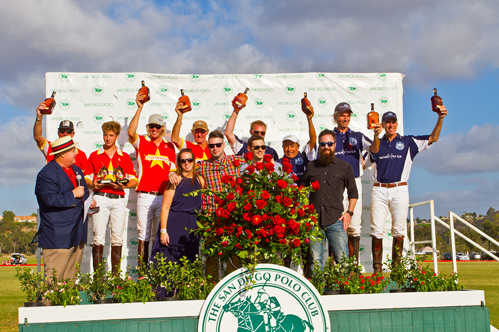 USPA-Spreckels-Cup-2014-San-Diego-Polo-Club- Closing-Day- Bourbon- Trophy-IMG_3687_140928