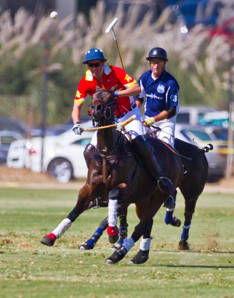 USPA-Spreckels-Cup-2014-San-Diego-Polo-Club- Closing-Day-Woodford-Reserve- action-IMG_2764_140928