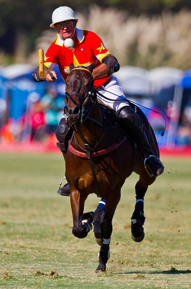 USPA-Spreckels-Cup-2014-San-Diego-Polo-Club- Closing-Day-Woodford-Reserve- action-IMG_3045_140928
