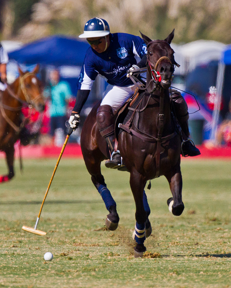 USPA-Spreckels-Cup-2014-San-Diego-Polo-Club- Closing-Day-Woodford-Reserve- action-IMG_3136_140928