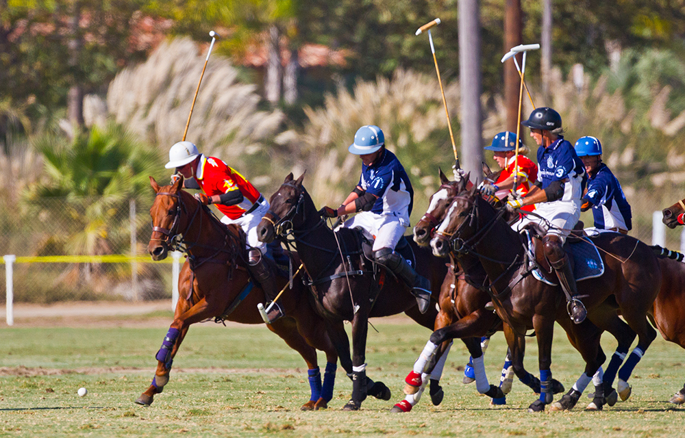 USPA-Spreckels-Cup-2014-San-Diego-Polo-Club- Closing-Day-Woodford-Reserve-action-IMG_3348_140928