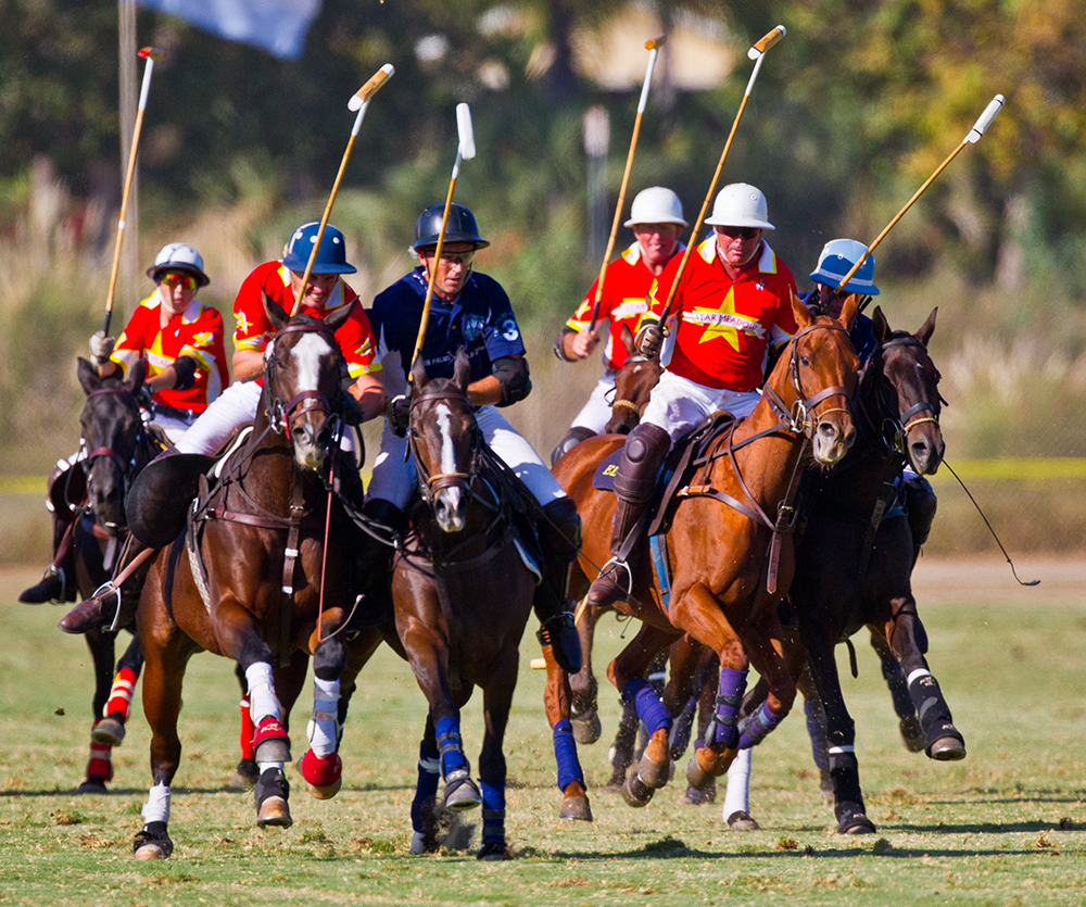 USPA-Spreckels-Cup-2014-San-Diego-Polo-Club- Closing-Day-Woodford-Reserve-action-IMG_3359_140928