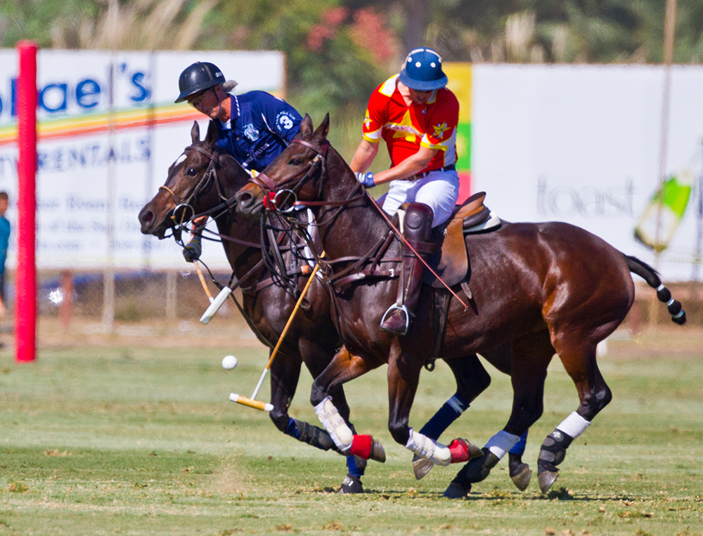 USPA-Spreckels-Cup-2014-San-Diego-Polo-Club- Closing-Day-Woodford-Reserve- action