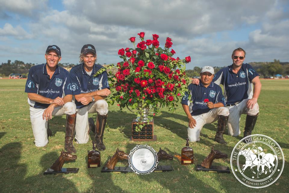USPA-Spreckels-Cup-Winners-2014-San-Diego-Polo-Club- Closing-Day