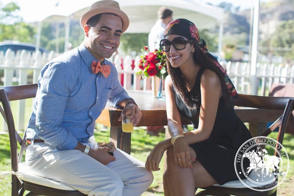 USPA-Spreckels-Cup-Woodford-Reserve-Raha-Sheik-News-2014-San-Diego-Polo-Club- Closing-Day