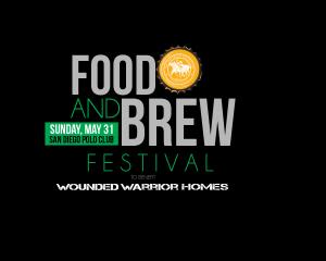 SDPC-WWH-Food-Brew-Festival-Logo