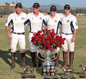Spreckels-winners-2013
