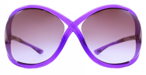 Tom-Ford-Whitney-78z-Sunglasses
