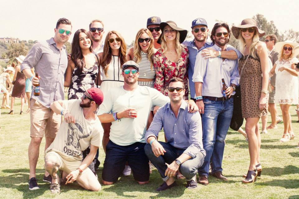 San-Diego-Polo-Club-Opening-Day-Scott-Eastwood-Hoven-Vision
