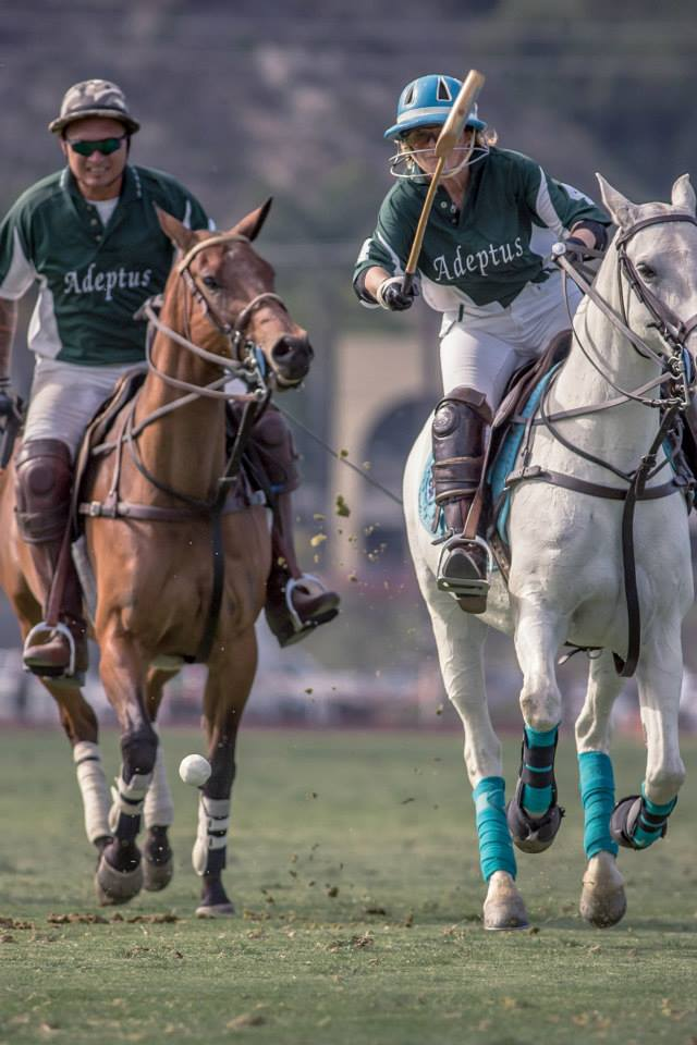 San-Diego-Polo-Club-Opening-Day-Tracee