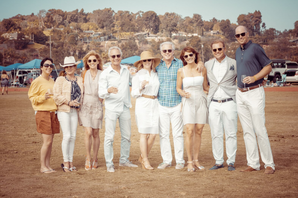 Leisure-Society-San-Diego-Polo-Club-Group