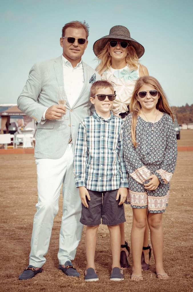 Leisure-Society-San-Diego-Polo-Club-Shane-Baum,Erin-MacAlpine