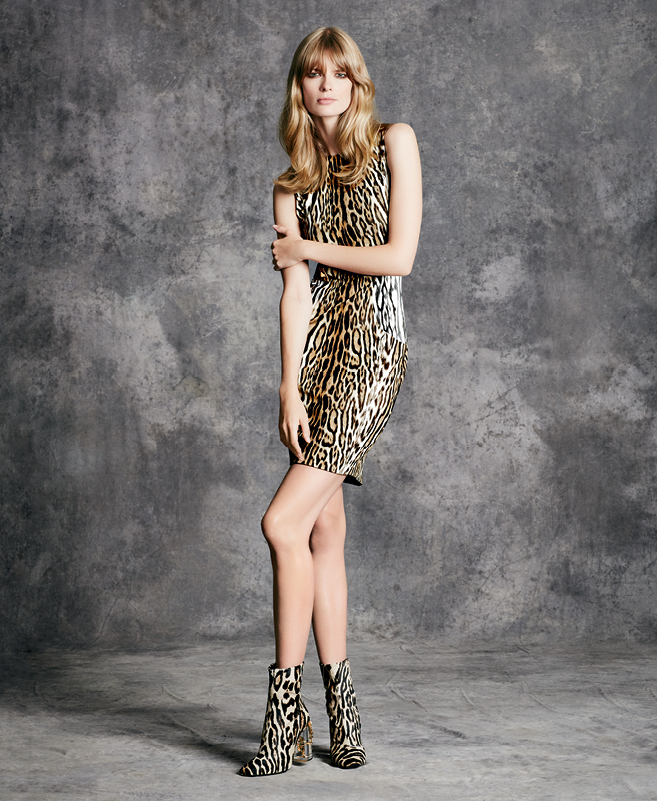 1 South Coast Plaza lead photo. Roberto Cavalli