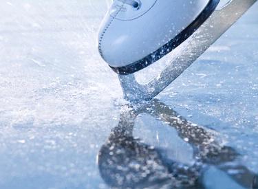 ice-skating-san-diego-polo-inn-at-rsf