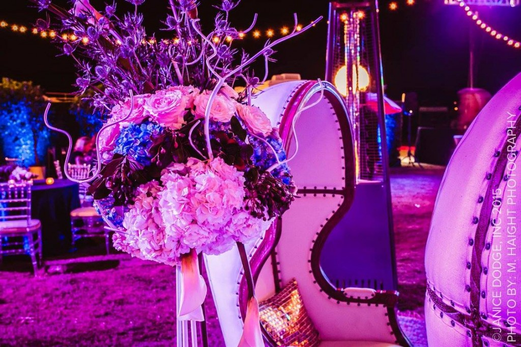 2016-San-Diego-Polo-Starry-Starry-Night-Janice-Dodge-M-Haight-Photography-Voices-for-Children-florals-decor