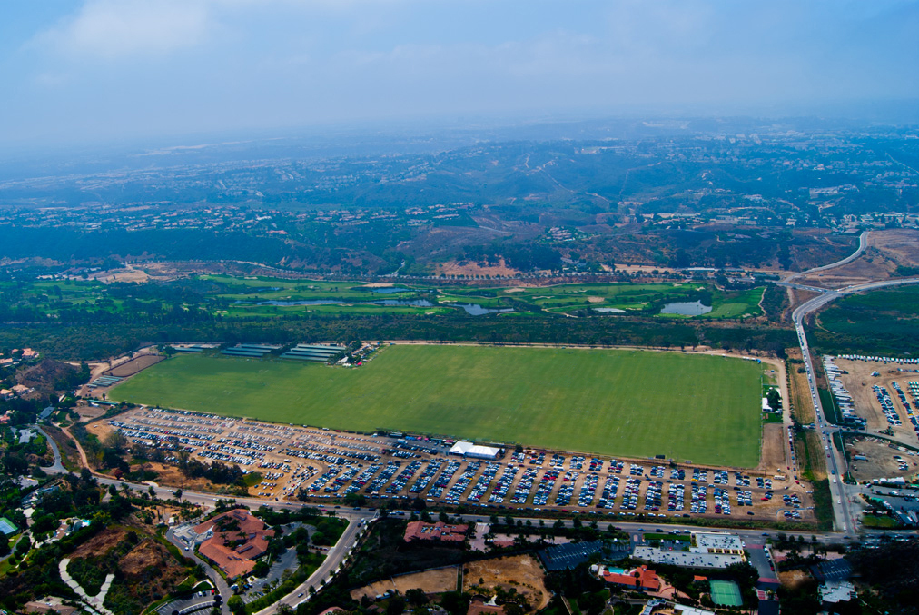 San-Diego-Polo-Club-Venue-Aerial